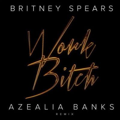 azealia-banks-work-bitch-cover