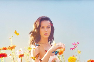 Katy Perry's Tour To Feature Kacey Musgraves, Capital Cities, Tegan & Sara: See The Dates