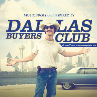 dallas-buyers-club-soundtrack