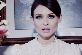 Sophie Ellis-Bextor's 'Wanderlust' Trailer: Preview Tracks Off Her Upcoming Album