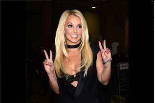 Britney Spears Plans On Taking A Long Break After Next Album: Morning Mix