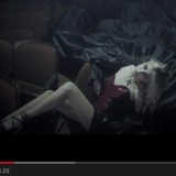 "The Pretty Reckless' ""Going To Hell"" Video"
