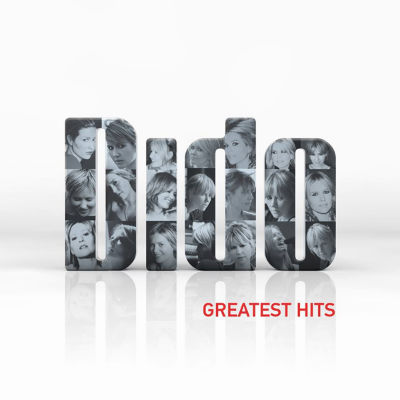dido-greatest-hits