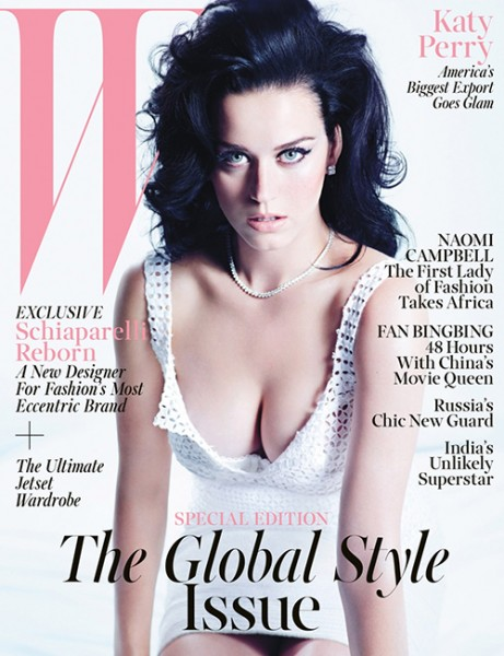 katy-perry-w-cover-2