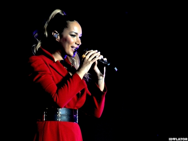 leona-lewis-performs-manchester