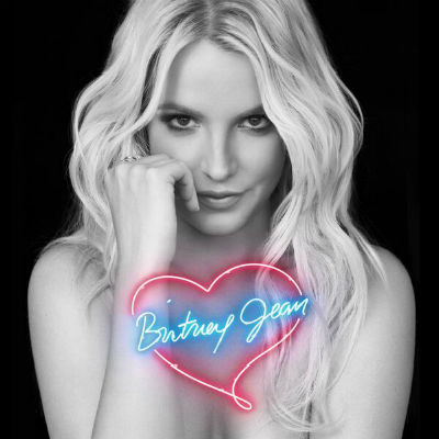 britney-spears-britney-jean-album-cover