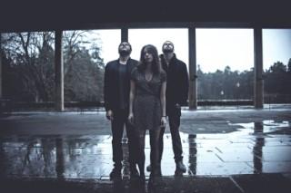 "NONONO's ""Pumpin' Blood"" Gets A Big Pop Remix From The Jane Doze: Listen"