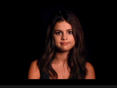 "Kanye West, Selena Gomez & Lindsay Lohan Talk LA In 30 Seconds To Mars' ""City Of Angels"" Video: Watch"