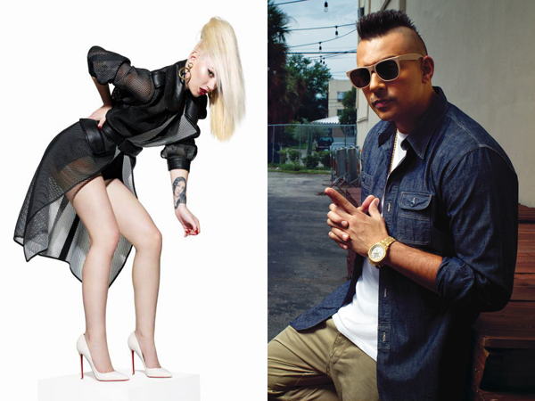iggy-sean-paul