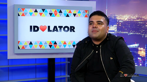 Naughty-Boy-Idolator-interview-william-orbit-madonna-britney-spears-je