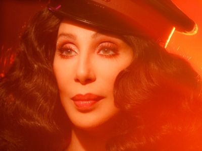 """Cher Hates 'Burlesque', Calls The Camp Classic A """"Horrible"""" Movie"""