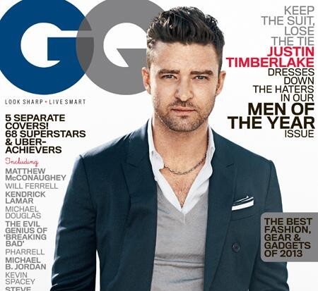 justin-timberlake-gq-cover