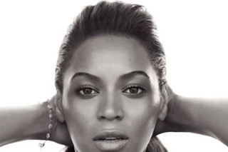 Beyonce's 'I Am… Sasha Fierce' Turns 5: Stan & Deliver