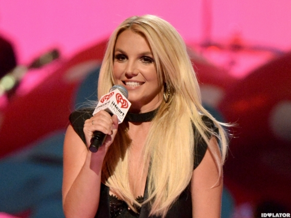britney-spears-iheartradio