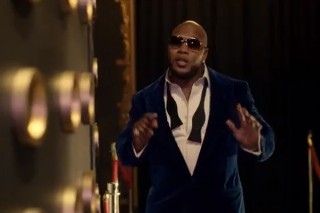 """Flo Rida Takes Las Vegas In His """"How I Feel"""" Video: Watch"""
