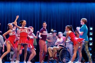 'Glee' Recap: 'The End of Twerk' Features Tattoos, Body Piercings & Bathroom Jokes