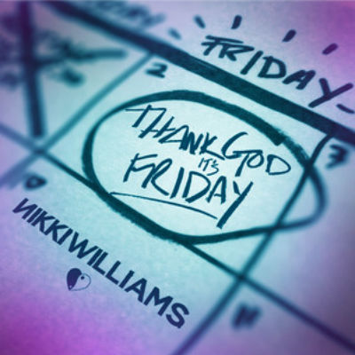 nikki-williams-thank-god-its-friday
