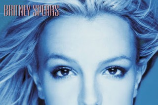 Britney Spears' 'In The Zone' Turns 10: Backtracking
