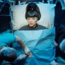 "Lily Allen Explains Her ""Hard Out Here"" Video: ""Nobody's Immune To The Pressure To Look Thin"""