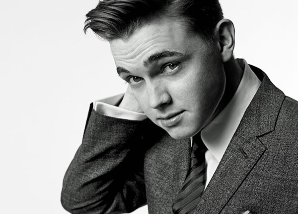 jesse-mccartney-press-2013-650-430