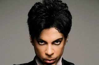 "Prince Gets Dumped In ""Da Bourgeoisie"": Hear The New Track"