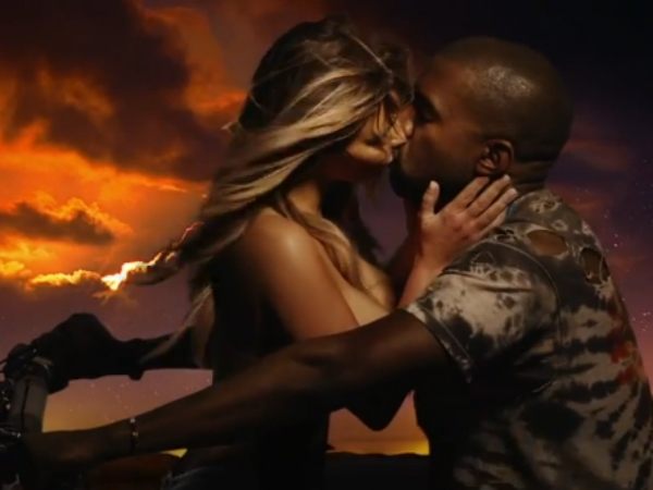 kim kardashian sample porn videos