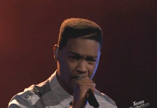 matthew schuler beneath your beautiful labrinth the voice season 5 2013