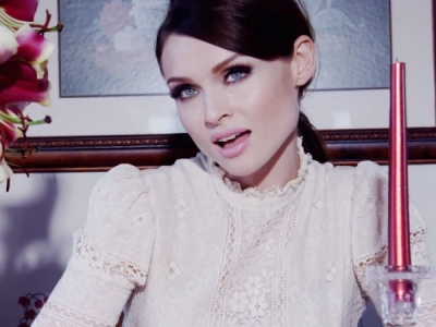 "Sophie Ellis-Bextor Unveils Dreamy New Single ""Young Blood"": Listen"