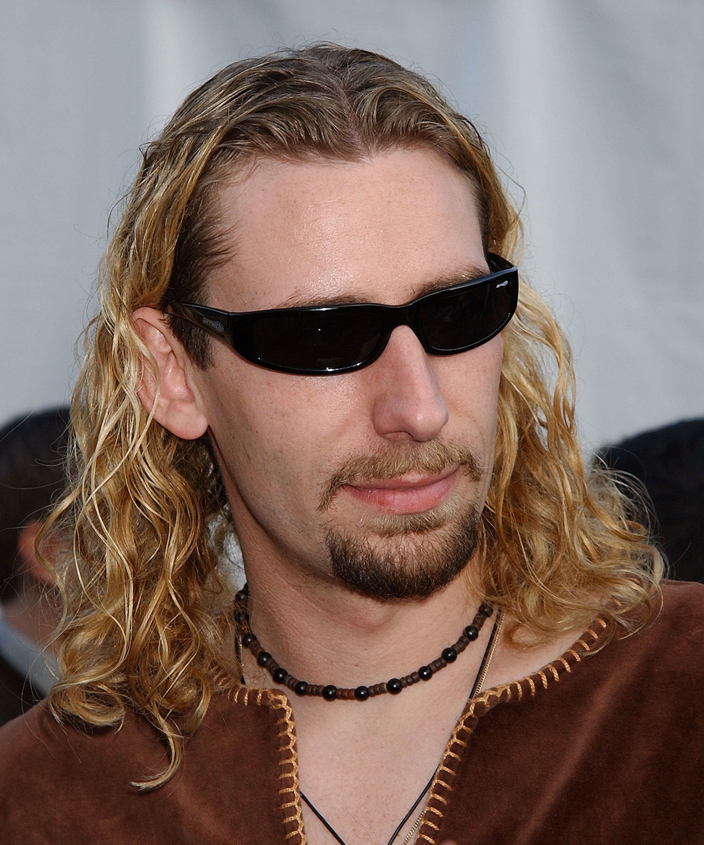 chad kroeger josey scott hero