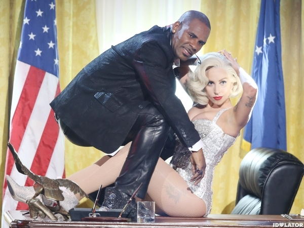 lady-gaga-r-kelly