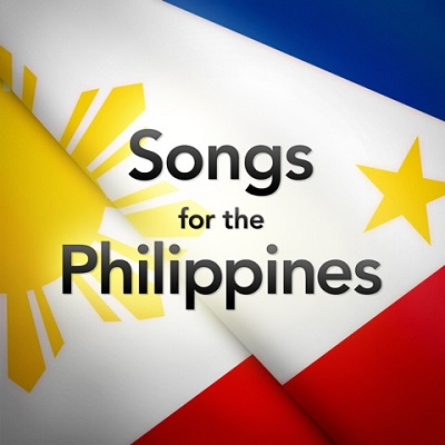 songs-for-the-philippines-album