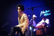 Prince Will Headline The 2014 Essence Festival: Morning Mix