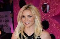 Britney Spears Wants To Try Acting Again: Morning Mix