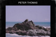 """Peter Thomas & Betty Who Deliver Dance-Pop Greatness On """"All Of You"""": Listen"""