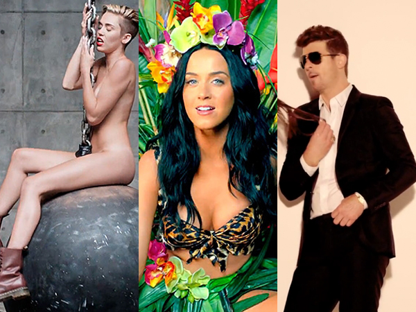 miley-katy-robin
