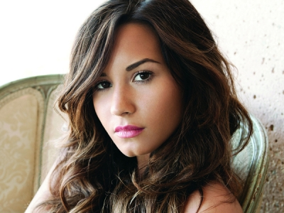 Demi Lovato Couldn't Go Thirty Minutes Without Cocaine: Morning Mix