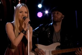 'The Voice': Cassadee Pope, Danielle Bradbery & The Swon Brothers Return To Perform