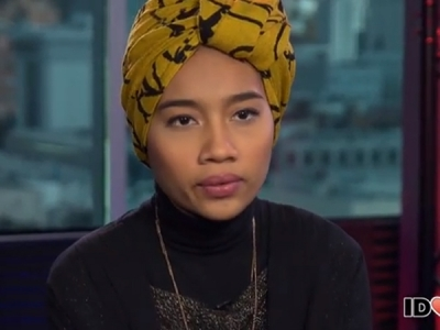 7 Questions With Yuna: 'Nocturnal', Chad Hugo & The Business Of Music