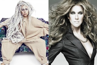 Lady Gaga And Celine Dion Will Perform On 'The Voice' Season Finale