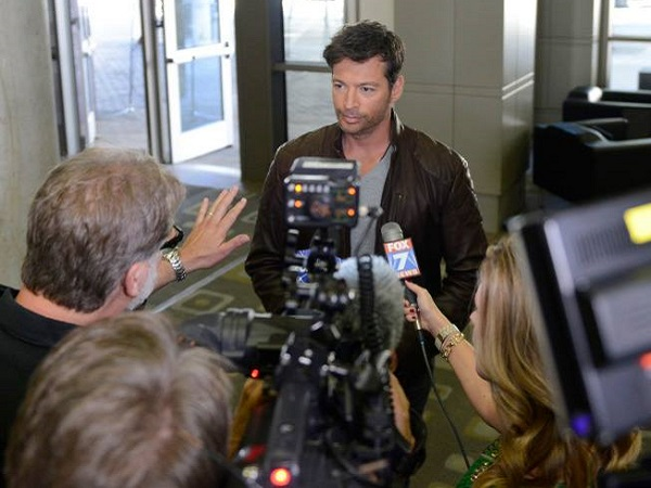 harry-connick-jr-american-idol