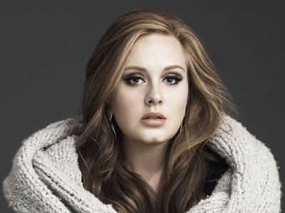 Adele Is Still Making Serious Money From '21' Album: Morning Mix