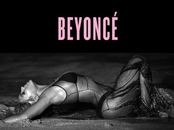 "Beyonce Introduces 'Beyonce': Justin Timberlake, Pageants & Her Incredible ""Bow Down"" Explanation"