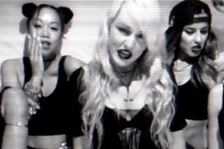 "YLA's ""Bad B*tches"" Gets The Jane Doze Remix Treatment: Video Premiere"