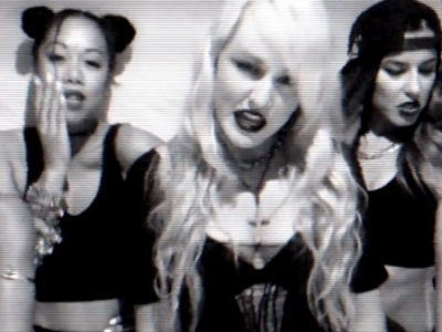 "YLA's ""Bad B*tches"" Gets The Jane Doze Remix Treatment: Video Premiere"