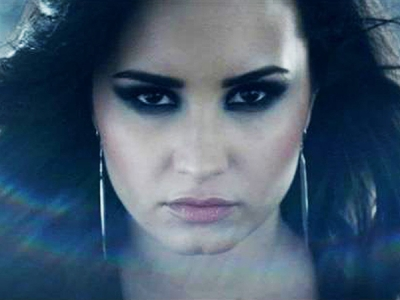 Demi Lovato Expresses Outrage At 'X Factor' Drinking Joke: Morning Mix