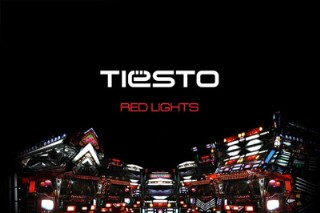"Tiesto Drops Crossover Dance-Pop Monster ""Red Lights"": Listen"