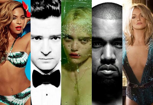 best-singles