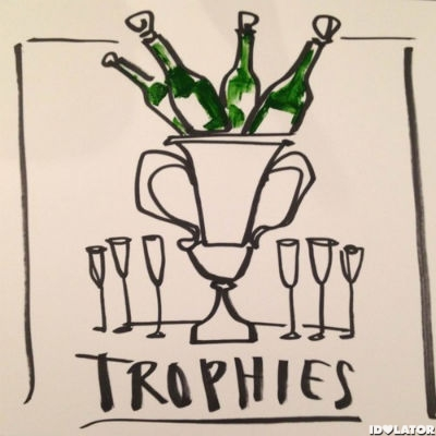 drake-trophies-single