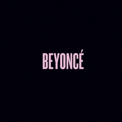 beyonce-visual-album-cover