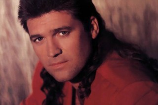 "Billy Ray Cyrus To Release A Hip-Hop Remix Of ""Achy Breaky Heart"": Morning Mix"